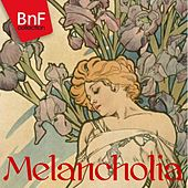Classical Melancholia de Various Artists