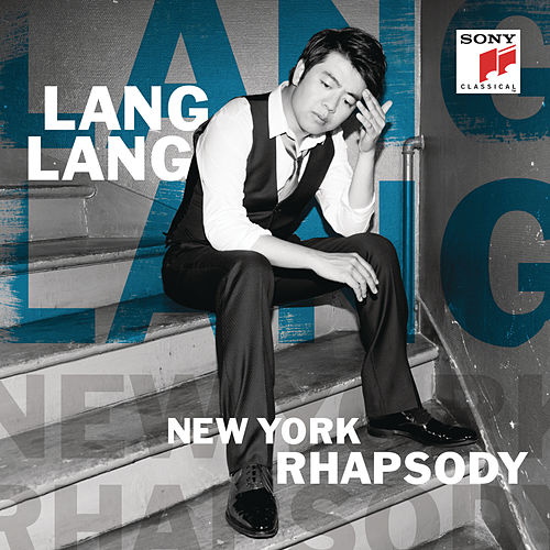 Empire State Of Mind by Lang Lang