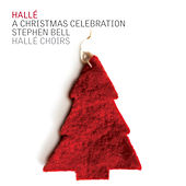 A Christmas Celebration by Stephen Bell
