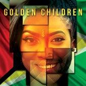 Golden Children von Various Artists