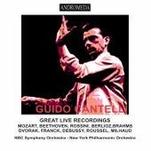 Great Live Recordings di Various Artists