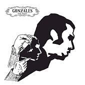 Solo Piano by Chilly Gonzales