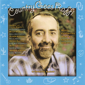 Country Goes Raffi by Various Artists
