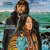 The Sailor Who Fell from Grace with the Sea (Original Motion Picture Soundtrack) by Johnny Mandel