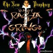 Baby Rasta & Gringo New Prophecy by Baby Rasta & Gringo
