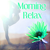 Morning Relax – Peaceful New Age Music for Start Day with Positive Energy, Mindfulness Meditations, Best Relaxation Music, Calm Down, Sound Therapy by Calming Sounds