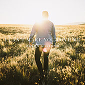 I Can't Make You Love Me by Aaron Gillespie