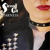 Harness by Siren Call