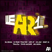We AR 1 - EP by Various Artists