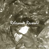 Relevante Records, Vol. 03 - EP by Various Artists
