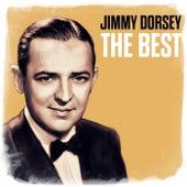 The Best de Jimmy Dorsey
