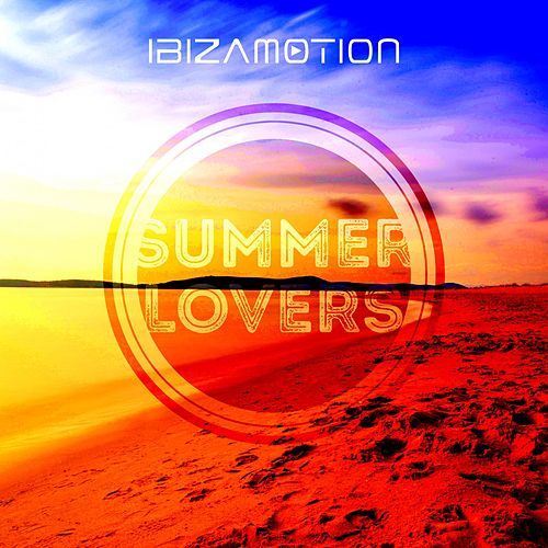 Summer Lovers von Ibizamotion
