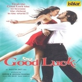 Good Luck (Original Motion Picture Soundtrack) by Various Artists
