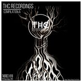 THC Compilation A - EP by Various Artists