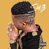 Six 3 by Dorrough Music