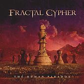 The Human Paradox by Fractal Cypher