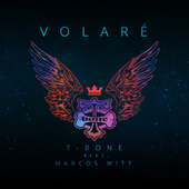 Volaré by T-Bone