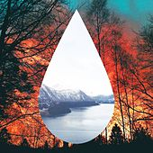 Tears (Acoustic Piano Version; Instrumental) by Clean Bandit