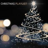Christmas Playlist de Various Artists