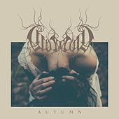 Autumn by Coldworld