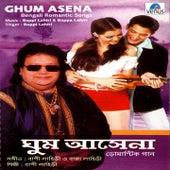 Ghum Asena by Bappi Lahiri