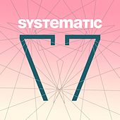 Systematic 77 von Various Artists
