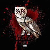 Making A Murderer Pt. 1 - Single by Joe Budden