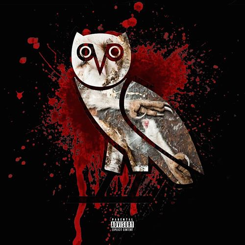 Making A Murderer Pt. 1 - Single by Joe Budden