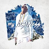 My Business - Single by Master P