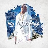 My Business - Single von Master P