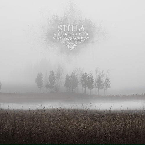 Skuggflock by Stilla