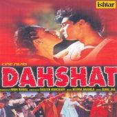 Dahshat (Original Motion Picture Soundtrack) de Various Artists