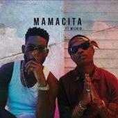 Mamacita (feat. Wizkid) von Tinie Tempah