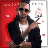 Tu Aficie Soy Yo by Mozart La Para