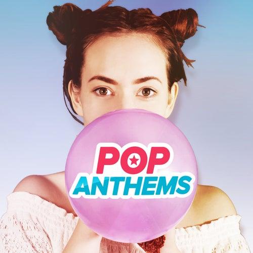 Pop Anthems de Various Artists