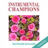 Deutscher Schlager Karaoke by Instrumental Champions