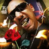 Ghetto Romantik X by B-Tight