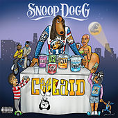 Coolaid by Snoop Dogg
