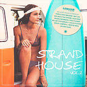 Strand House, Vol. 2 di Various Artists