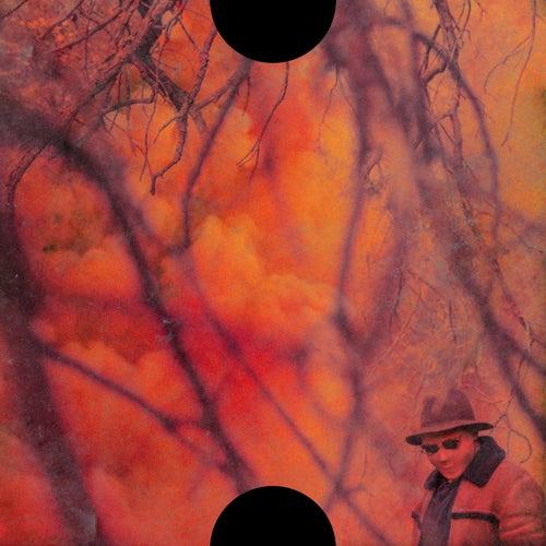 Blank Face LP by Schoolboy Q