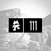 Monstercat Podcast EP. 111 (Vicetone's Selections) by Monstercat
