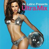 Ultra Mix by Various Artists