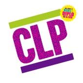Ready Or Not de CLP (Hip-Hop)