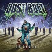Mass Confusion von Dust Bolt