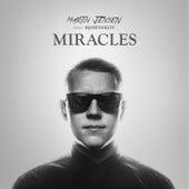 Miracles von Martin Jensen