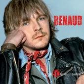 50 + Belles Chansons de Renaud