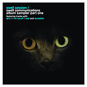 Swell Communications Sampler Part 1 von Swell Session