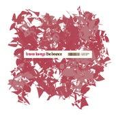 The Bounce by Trevor Loveys