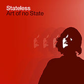 Art of No State de Stateless