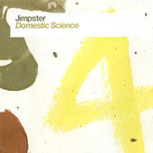 Domestic Science de Jimpster